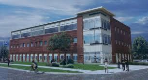 immeuble de bureau nouvel immeuble de bureaux en construction sur lebourgneuf québec