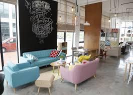 home design store uk furniture modern furniture stores online incredible modern