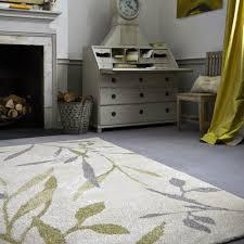 Patterned Rugs Modern by Rug U0026 Carpet Tile Yellow Patterned Rugs Uk Rug And Carpet Tile