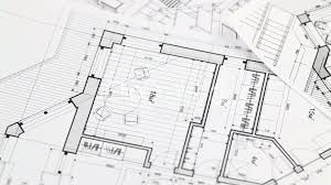 Architectural Blueprints For Sale Cool 40 Architecture Blueprints Inspiration Of Architecture