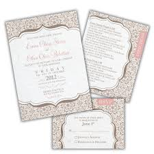 wedding invitations newcastle 12 best wedding invitations images on mountain wedding