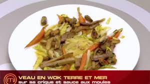 may tf1 fr cuisine masssssstercheeeeeeef cupkilleuse fr