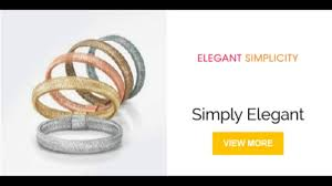 wedding ring malaysia diamond ring malaysia pohkong my
