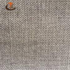 sofa upholstery fabric suppliers memsaheb net