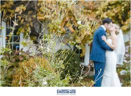 Kittle House Chappaqua Karen Justin Crabtree Kittle House New York Wedding