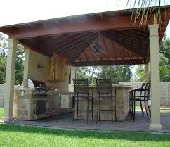 Outdoor Patio Canopy Gazebo Exterior Backyard Canopy Canopy Cover Folding Canopy Patio