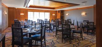 Boston Private Dining Boston Marriott Burlington - Boston private dining rooms