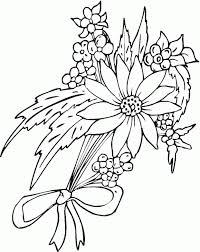 30 pretty coloring pages coloringstar