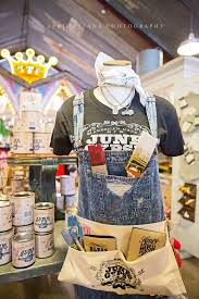 15 best junk gypsy paint images on pinterest clay paint
