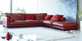 Corner Sofas On Ebay 40 Best Corner Sofa Styles U2013 Sortra