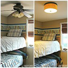 Boys Bedroom Lighting Boys Bedroom Light Fixtures Home Design Inspiration