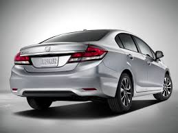 best 20 honda civic review ideas on pinterest 2008 honda civic