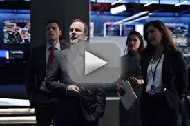 designated survivor watch online watch designated survivor online season 2 episode 3 tv fanatic