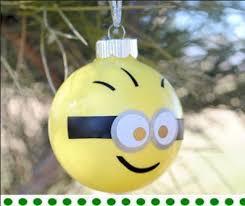 ornaments crafts