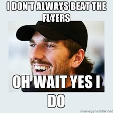 Nhl Meme - flyers meme nhl memes hockey laughs pinterest memes and hockey