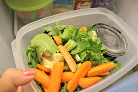my post pregnancy meal plan a k a how i lost 7 pounds in 1 month
