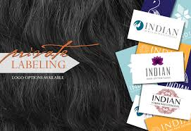 Hair Extensions Online In India by India Hair International