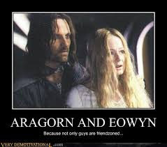 Aragorn Meme - aragorn memes google search lotr but mostly legolas pinterest