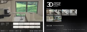 Home Design 3d Upgrade Version Apk Cosentino 3d Home Design Apk Download Latest Version 2 2 Com