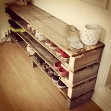best 25 shoe rack bench ideas on pinterest shoe rack and
