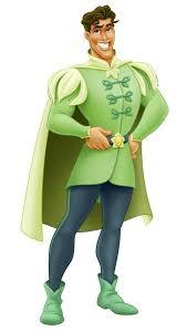 217 tiana princess u0026 frog printables images