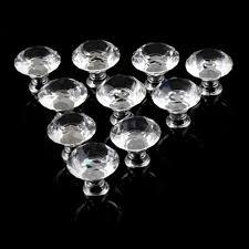 popular glass kitchen pulls buy cheap glass kitchen pulls lots