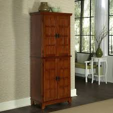 24 inch pantry cabinet 24 inch wall cabinet tall cabinet tall kitchen wall cabinet full