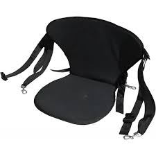 siege kayak kayak seat for spk 1 spk 2 paddle board