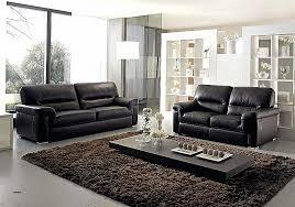 nettoyage d un canap en cuir nettoyage d un canapé en cuir lovely tissus pour canapé 6172 habitat