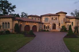 mediterranean style house plans 11 ranch style homes mediterranean luxury free home plans