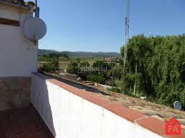 Casas En Lloren Del Penedes