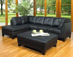 venezia leather sectional and ottoman leather sectional ottoman brown leather sectional sofa and ottoman