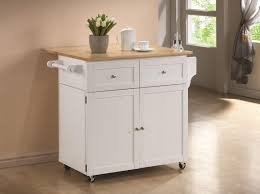 Oversized Floor L Kitchen Table Cart Oversized Pendant L White Subway Tile