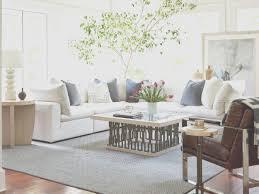 home interiors buford ga interior design fresh home interiors buford ga decor idea