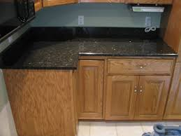 l shaped kitchen cabinets cost cost of new kitchen cabinets installed backsplash electrical outlets