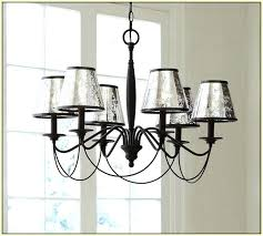 Chandelier Shades Cheap Frosted Glass Chandelier Shades Cylinder L Shade Replacements