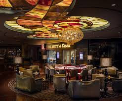 Chandelier Room Las Vegas Beauty And Essex At The Cosmopolitan Las Vegas