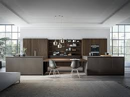 conception de cuisine meuble de metier marseille best of conception de cuisine marseille