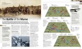 World Map Ww1 World War 1 Map Of Europe Inspiring World Map Design by World War I The Definitive Visual History R G Grant