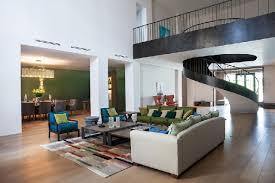 Designer Living Room Designer Living Room Home Interior Design