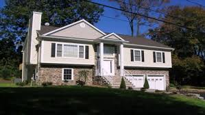 split level house with front porch split level house design uk youtube facts front porch kitchen re