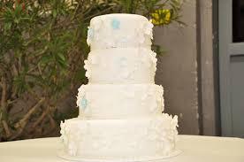 pastel de bodas para 100 personas y con tutorial mordiendo la