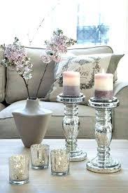 home decor ads living room center table decor living room table decorations ad