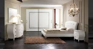 letto spar stunning spar camere da letto contemporary idee arredamento casa