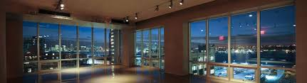 event rentals nyc nyc penthouses for events and venfino