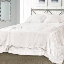 Duvet Vs Duvet Cover Silk Filled Duvet Vs Down Home Design Ideas