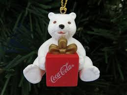 108 best coca cola ornaments images on pepsi