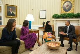 Oval Office Wallpaper by Malala Yousafzai Hd Images Hd Wallpapers Blog
