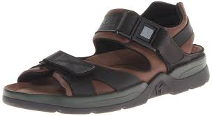 mephisto s boots sale amazon com mephisto s shark fit sandal sandals