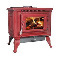 free standing gas fireplace stove binhminh decoration